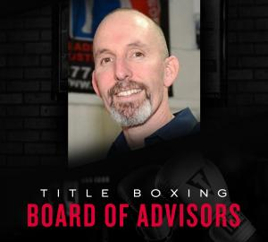 Boxing is Back on its Feet and Poised for a Knockout in 2019 - TITLE Boxing Blog - 2018 Year In Review