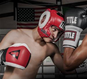What To Look For In Boxing Headgear - TITLE Boxing Blog - Best Boxing Headgear 2019