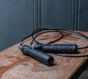 Jump Rope Tips – TITLE Boxing Blog – How to Jump Rope for Boxing
