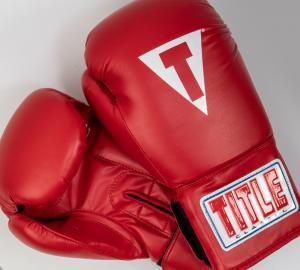 When to Replace Your Boxing Gear - TITLE Boxing Blog - How Long Do Boxing Gloves Last?
