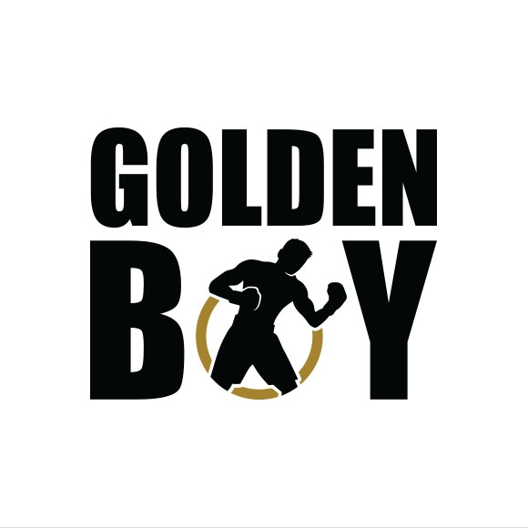 Golden Boy Boxing