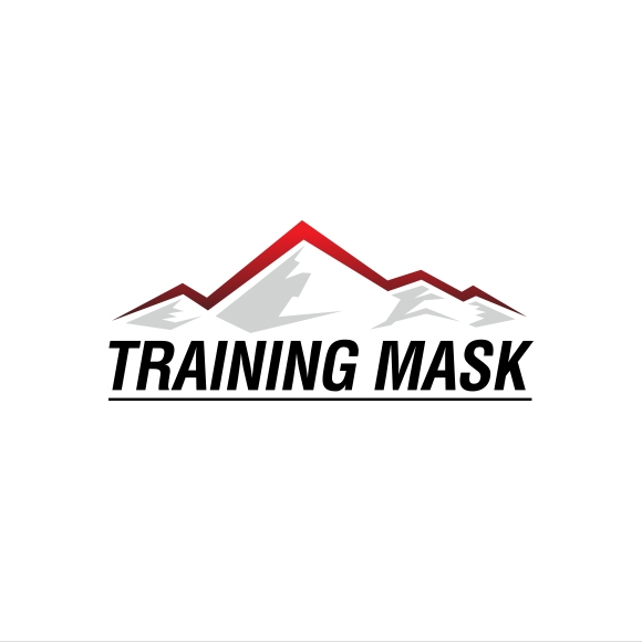 Training Mask (Elevation)