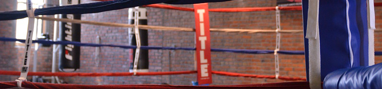 Rings & Cages