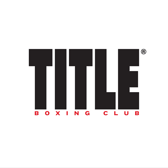 Brands Title Boxing Title Boxing