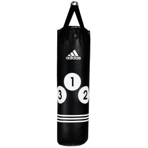 Punching Bags Clearance Equipment Le Boxing Gear