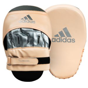 adidas FLX 3.0 Speed Punch Mitts