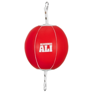ALI Sting Double End Bag