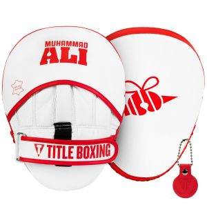 ALI Sting Professional Punch Mitts