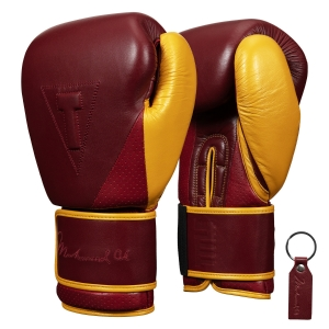 ALI Limited Edition Heavy Bag Gloves