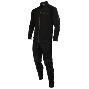 ALI Warm-Up Suit