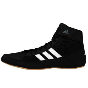 adidas HVC 2 Boxing Shoes