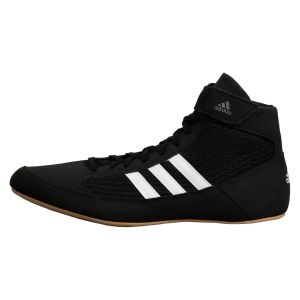Adidas Low Top Boxing Shoes