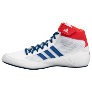 Boxing Shoes | TITLE Boxing | TITLE Boxing Gear