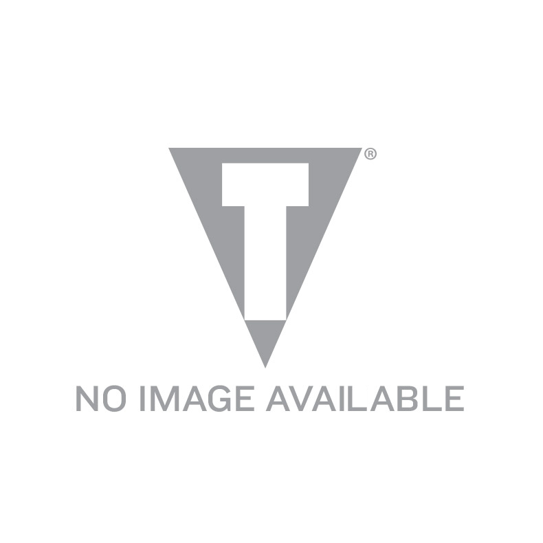 TITLE BLACK Blitz Weighted Bag Gloves