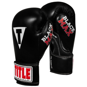 a8d5728d5e6b Youth Boxing Gloves: Best Kids Training, Bag & Amateur Competition ...