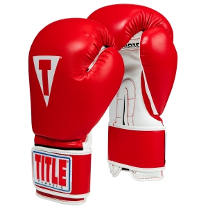 Women's Boxing Gloves: Best Kickboxing, Sparring & Bag