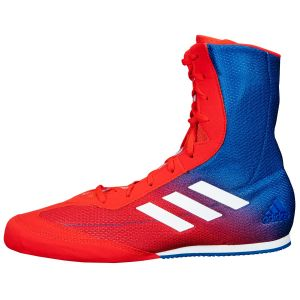 adidas MMA & Boxing Shoes, Gloves, Headgear, Clothes & Gear ...