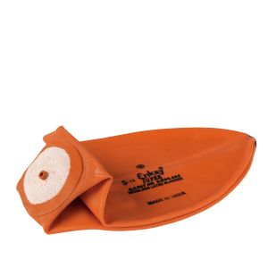 TITLE Boxing Double End Bag Bladder