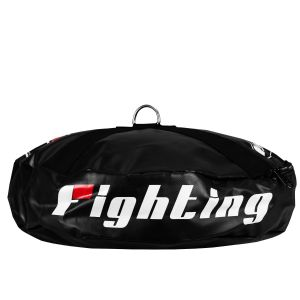 Fighting Water Heavy Bag/Double End Bag Anchor