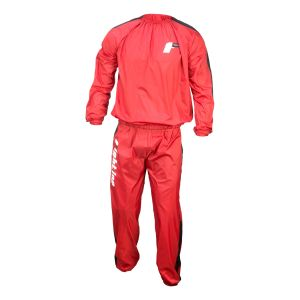 Fighting Renew Nylon Sauna Suit