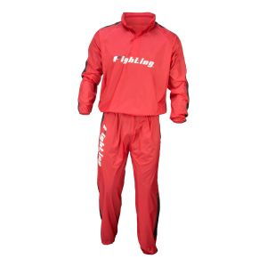 Fighting Renew Hooded Sauna Suit