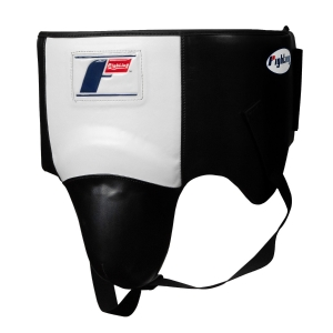 Fighting Pro Style No-Foul Protector