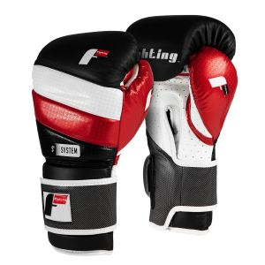Boxing Gloves: Best Fitness, MMA, Training & Competition