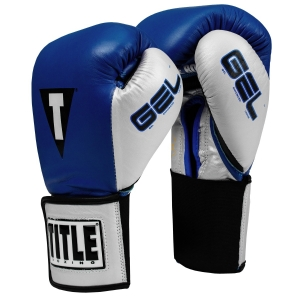 Boxing Training Gloves & Sparring Gloves   TITLE Boxing Gear