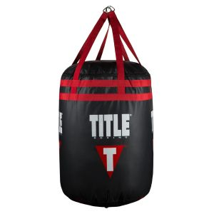TITLE Extra-Wide Load Body Bag