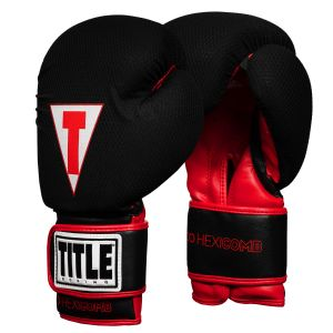 Children CLEARANCE BOXING GLOVES Kids Super High Quality Adults