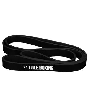 TITLE Boxing Inside Fighting Resistance Trainer