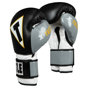 TITLE Icon I-Tech Training Gloves