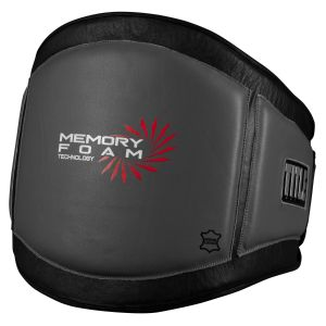 TITLE Boxing Memory Foam Body Protector