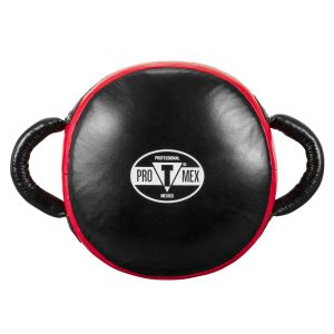 Pro Mex Accuracy Pro Punch Shield 2.0