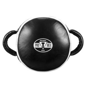 Pro Mex Accuracy Leather Pro Punch Shield 2.0