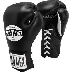 Pro Mex Campeon Pro Fight Gloves