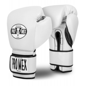 15c62486ab Boxing Gloves: Best Fitness, MMA, Training & Competition Gloves ...