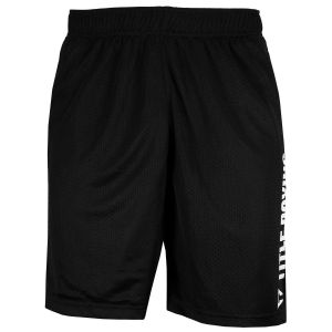 High Workout Performance WearTitle PantsBest Shortsamp; 6vygYbf7