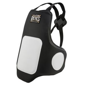 Reyes Professional Trainer's Body Protector