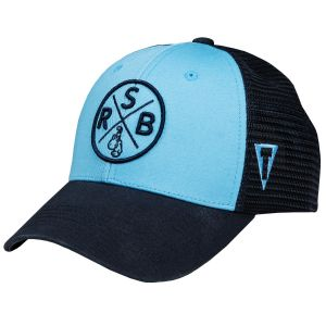 TITLE Boxing Rock Steady RSB Cap