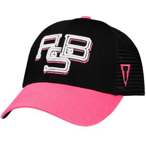 TITLE Boxing Rock Steady Womens Fight Back Cap