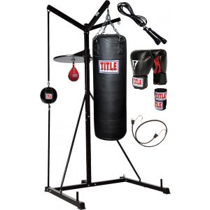 Heavy Bag Stands Heavy Bag Hangers Amp Stands Punching