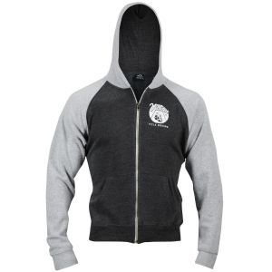 TITLE Boxing Sweet Victory Hoodie