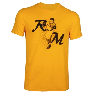 TITLE Boxing Legacy Rocky Marciano RM Tee