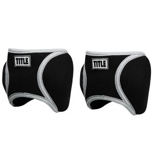 TITLE Pro Ankle Weights