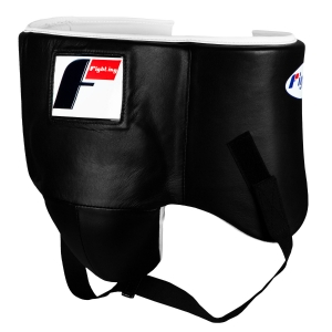 Fighting Pro Protective Cup