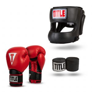 TITLE Safe-T Contact Training Set