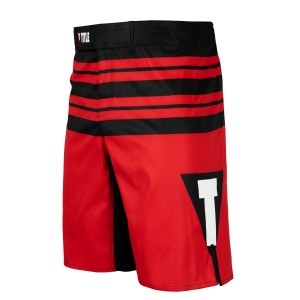 TITLE Elite Series Fight Shorts 7