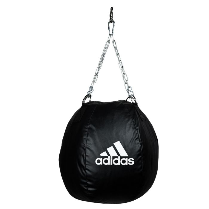 Adidas Wrecking Ball Heavy Bag