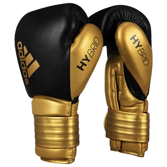 Continental tubo Torrente  Adidas Hybrid 300 Boxing Gloves | TITLE Boxing Gear